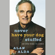 Alan Alda - Never Have Your Dog Stuffed: And Other Things I've Learned (Unabridged)