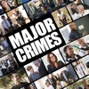 Major Crimes: The Complete Series image