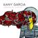 Aunque Sea Un Momento - Kany García