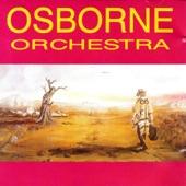 Anders Osborne - Louisiana Rain