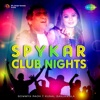 Spykar Club Nights Single
