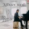 Télécharger les sonneries des chansons d'Adnan Sami
