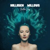 Another Day by Hallasen iTunes Track 1