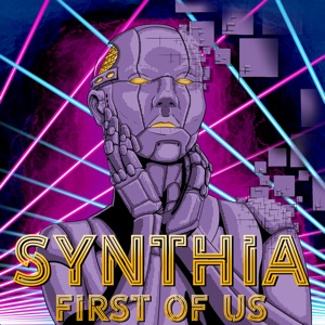 Synthia - Darkwave