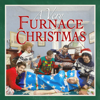 Furnace and the Fundamentals - A Very Furnace Christmas artwork
