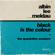 Albin Lee Meldau - Black Is the Colour (The Quarantine Sessions)