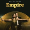 Empire Season 6 Stronger Than My Rival Music from the TV Series EP