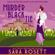 Sara Rosett - Murder in Black Tie: High Society Lady Detective (Unabridged)