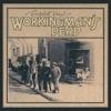 Grateful Dead - Sugar Magnolia (Live at the Capitol Theatre, Port Chester, NY 2/21/1971) [2020 Remaster]