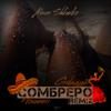 Gidayyat & Hovannii - Сомбреро (Alexei  Shkurko Remix) обложка