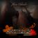 Сомбреро (Alexei  Shkurko Remix) - Gidayyat & Hovannii