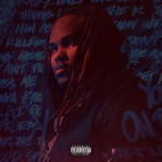 Tee Grizzley - Young Grizzley World (feat. A Boogie Wit Da Hoodie & YNW Melly)