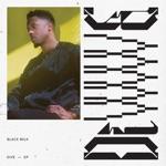 Black Milk - If U Say (feat. BJ the Chicago Kid)