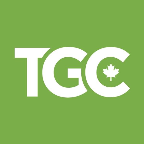 TGC Canada Podcast