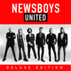 Newsboys - United (Deluxe)  artwork