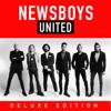 Newsboys - United (Deluxe)  artwork