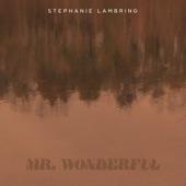 Stephanie Lambring - Mr. Wonderful