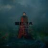 SIVIA - Storm artwork