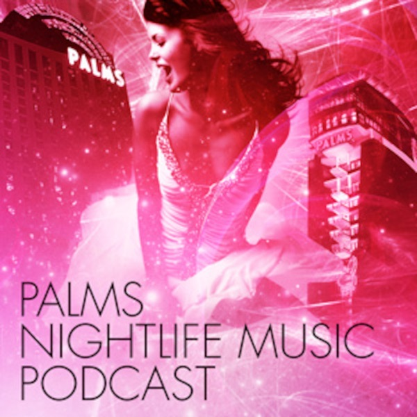 Official Palms Podcast