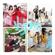 ソンナコトナイヨ (Special Edition) - EP