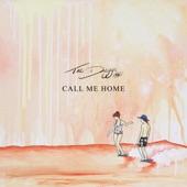 The Dreggs - Call Me Home