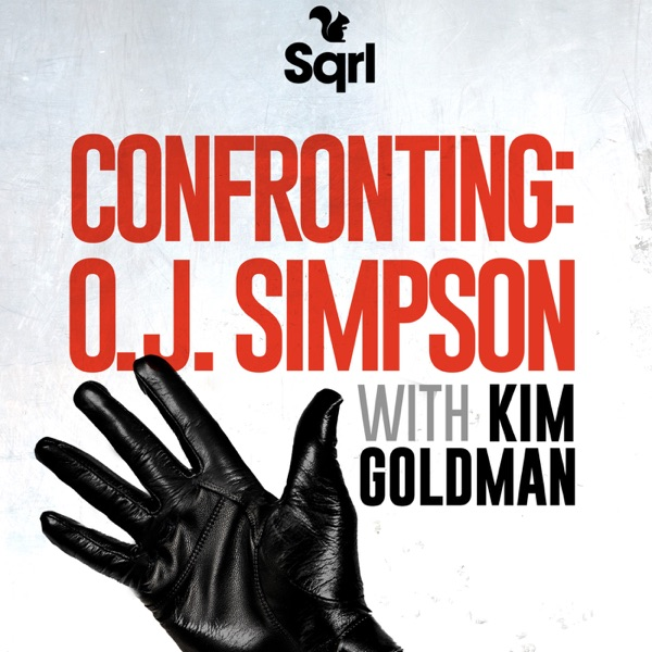 Confronting: O.J. Simpson