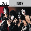 The Best of Kiss 20th Century Masters the Millennium Collection, Kiss