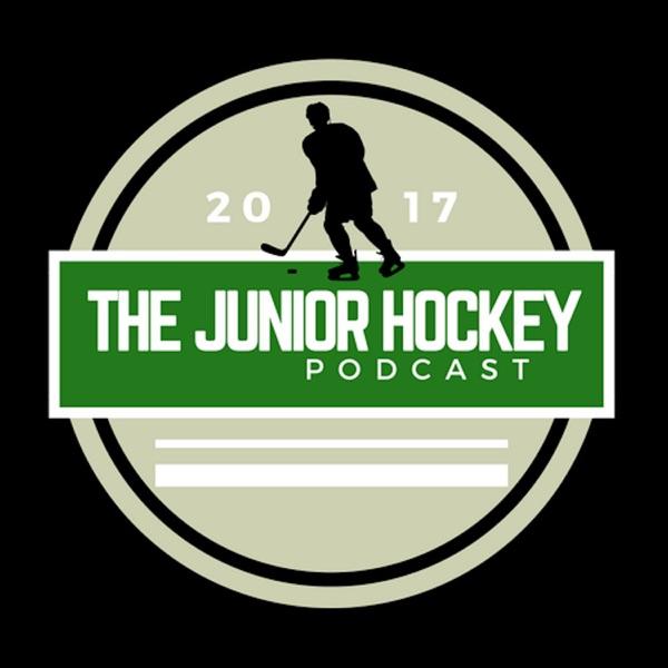 TJHP EP011 | ft  Sam Nelson NCAA Goaltender for Hamline University