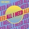 All I Need Single