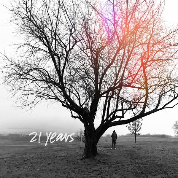 21 Years - Single