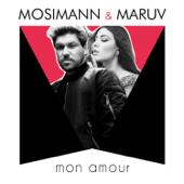 Mon Amour прослушать и cкачать в mp3-формате