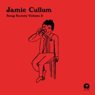 Jamie Cullum – Song Society Volume 2 [iTunes Plus AAC M4A]