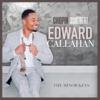 Edward Callahan - The Minor Keys  artwork