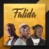 Falida (feat. Edgar Domingos & Kenny André) - Single, Vladmir Diva