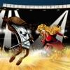 Was in dir steckt (feat. Dave Cybis, Chris Kramer, Svenja Schmidt, Kevin O' Neal & Bo Heart) - Single, Die kleine Mundharmonika