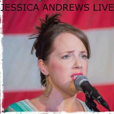 Jessica Andrews Live (Live) - Jessica Andrews