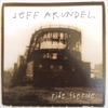Jeff Arundel - Heart Of Stone