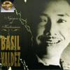 Basil Valdez - Nais KO artwork