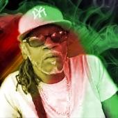 Winston Fergus - Jah Show Dem the Way