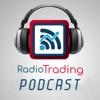 Radio Trading Podcast