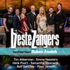 Verschillende artiesten - Beste Zangers Seizoen 12 (Aflevering 5 - Hoofdartiest Ruben Annink) - EP kunstwerk