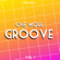 Tree Palm - One More Groove, Vol. 1