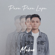 Download Mp3 Pura Pura Lupa - Mahen