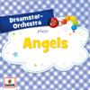 Angels - Dreamstar Orchestra mp3