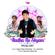 Radha Ne Shyam (feat. Jigar Soni & Suhrad Soni) - Falguni Pathak & Shail Hada