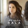Khali Blash - Hala mp3