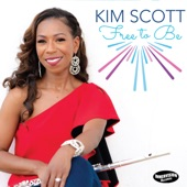Kim Scott - Best Part