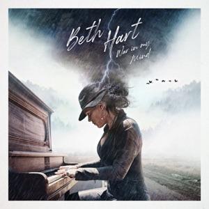 Beth Hart - Bad Woman Blues - Line Dance Musik