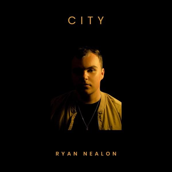 City - Single