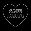 James Arthur - Safe Inside (Acoustic) artwork